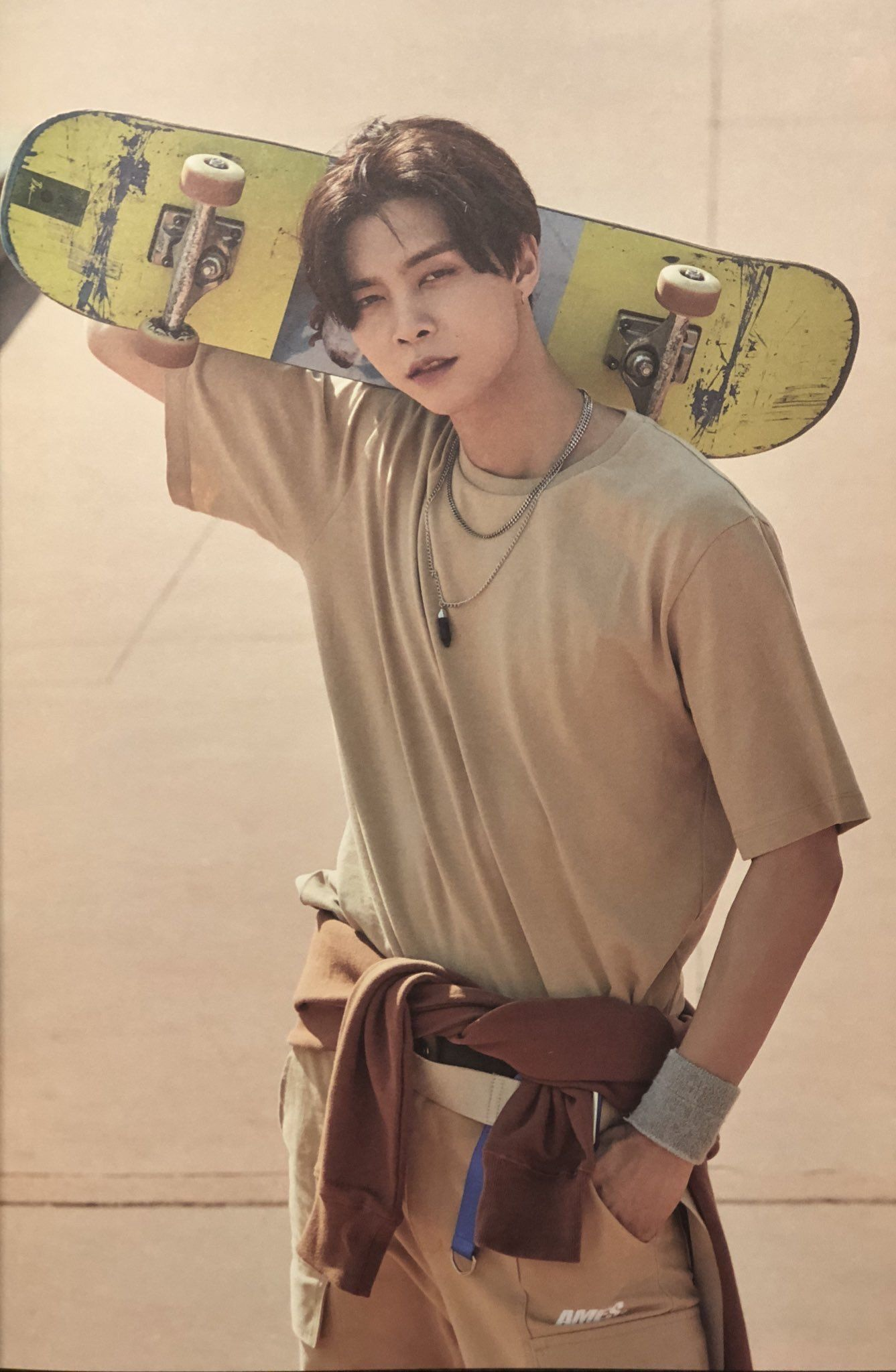 Johnny Pics On Twitter Nct Johnny Nct 127 Johnny Nct 127