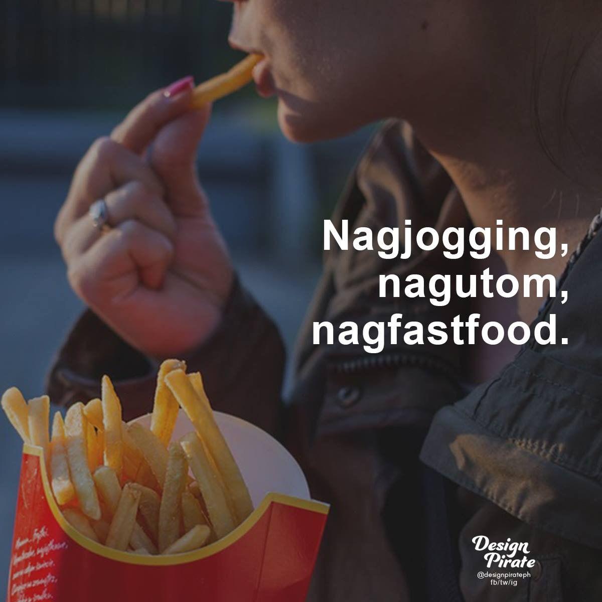 So True Ate Mga Pinoy Talaga Pinoy Quotes Hugot Bitterness Quotes