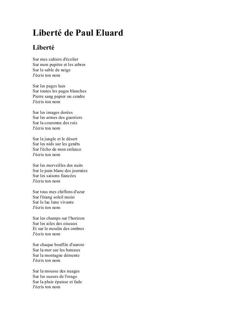 Poemas Del Dia De La Mer Buscar Con Google Santi