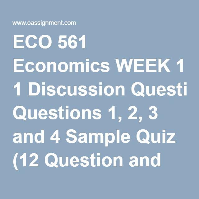 Economics IGCSE Lesson plan WEEK    YEAR     Econ At University