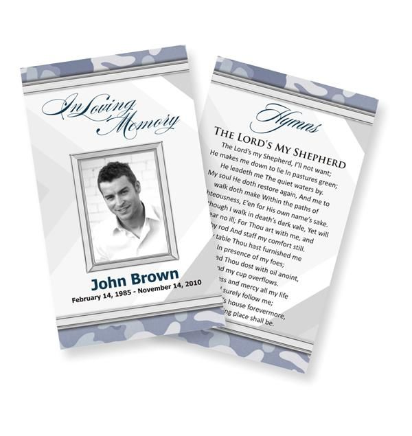 discount funeral prayer cards, prayer cards for catholic funeral - prayer card template free