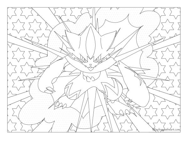Pokemon Windingpathsart Com Pokemon Coloring Pages Pokemon Coloring Coloring Pages