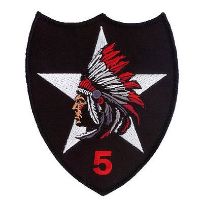 c5a4321503f Indian Head 5-2 Infantry (5th Stryker Brigade) 2nd Infantry Division - OEF  - INF