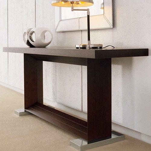 Monaco Console Table 70 Inch Furniture Wish List Console Table