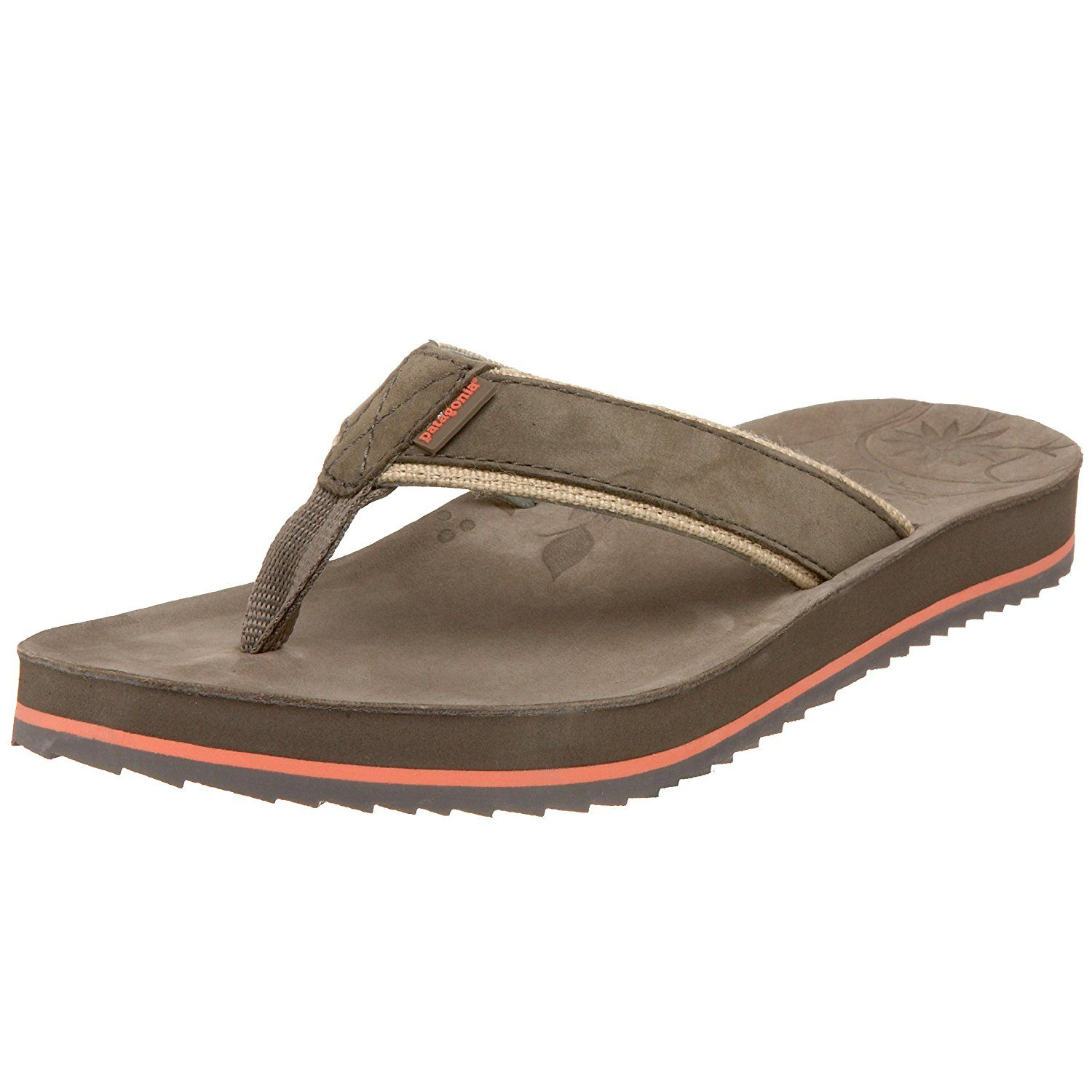 e24259262c6 Patagonia Women s Fly Away Flip-Flop   For more information