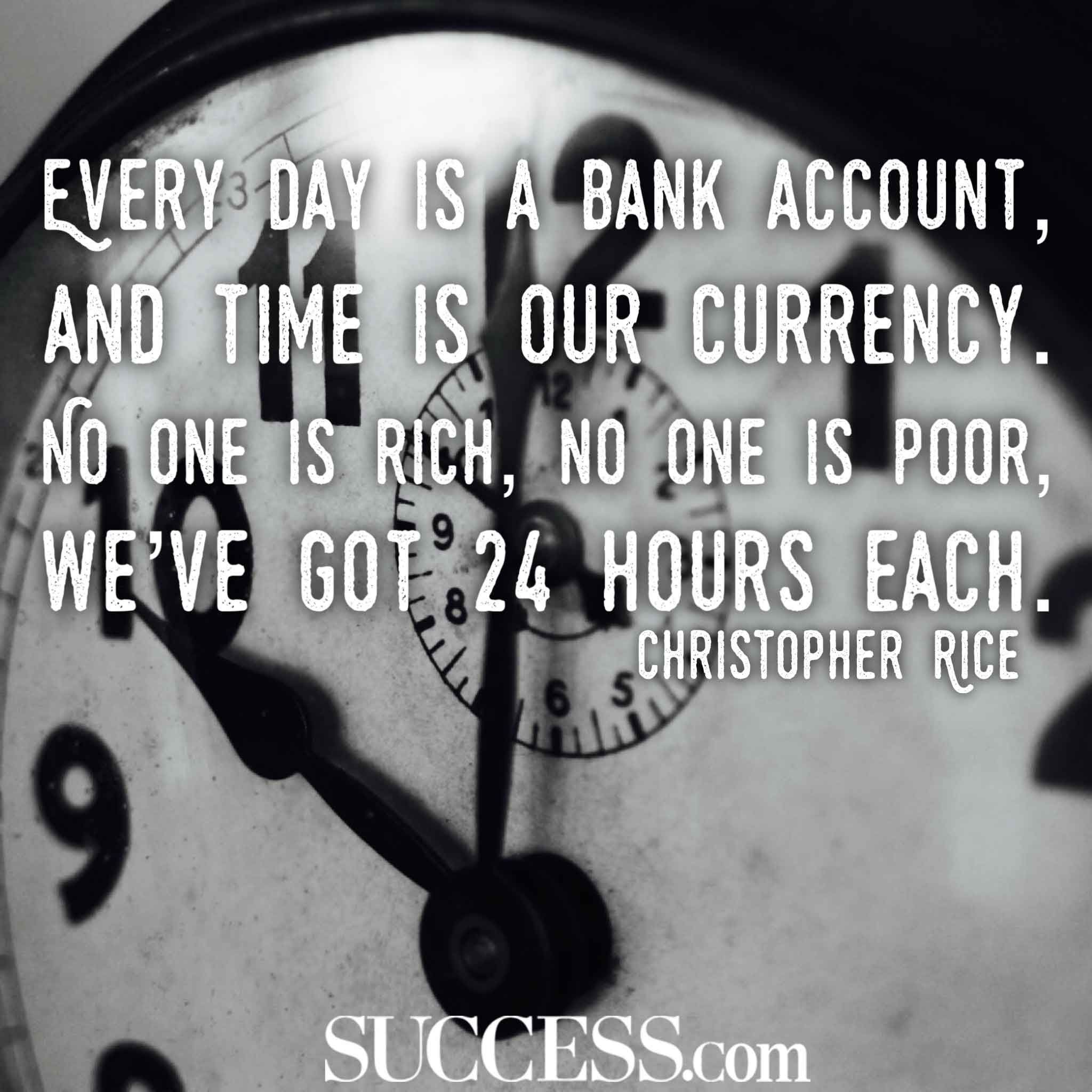 Motivating Quotes 17 Motivating Quotes About Becoming Rich  The B  Pinterest
