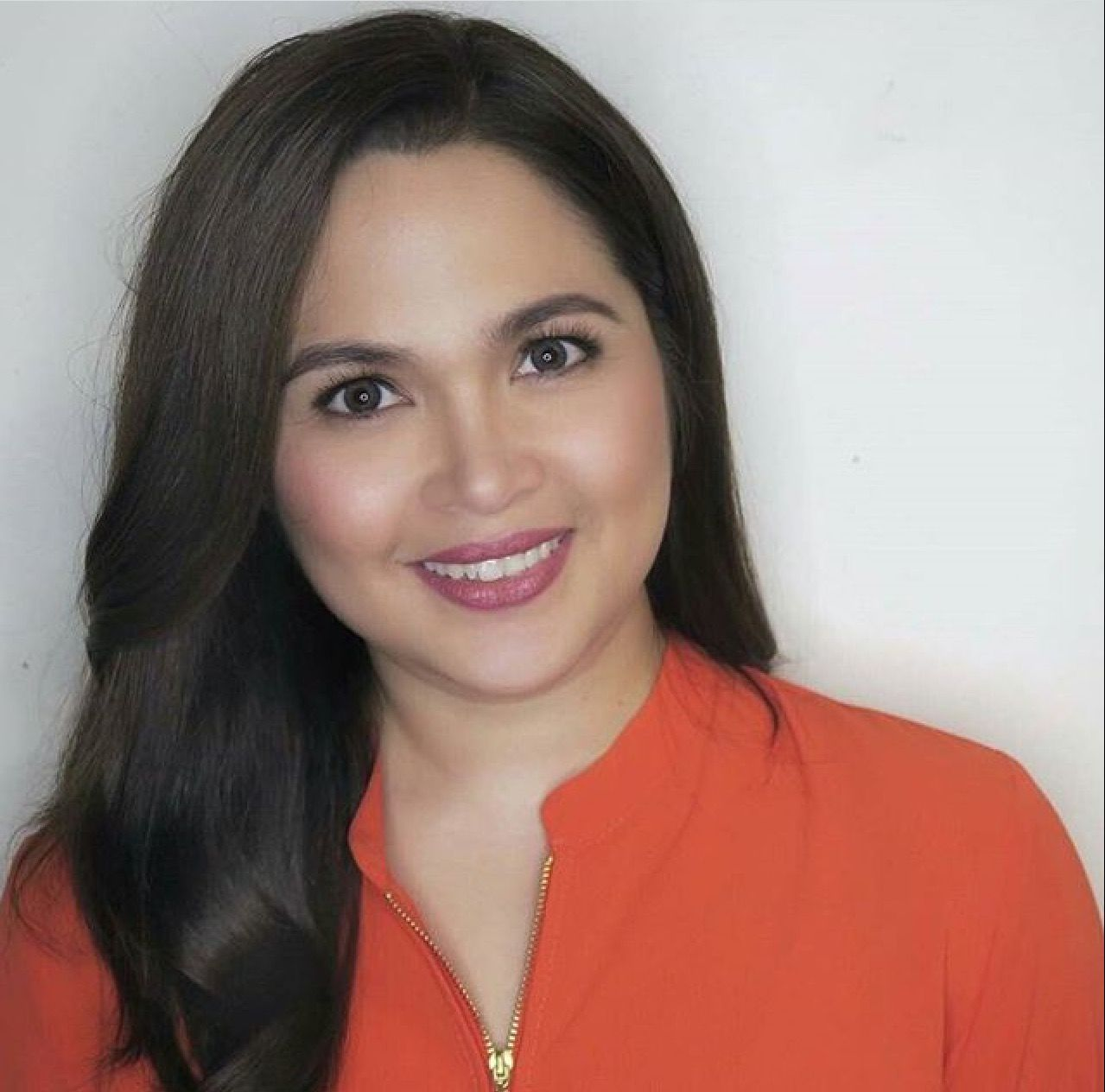 judy ann santos agoncillo (ctto) | filipino celebrities | pinterest