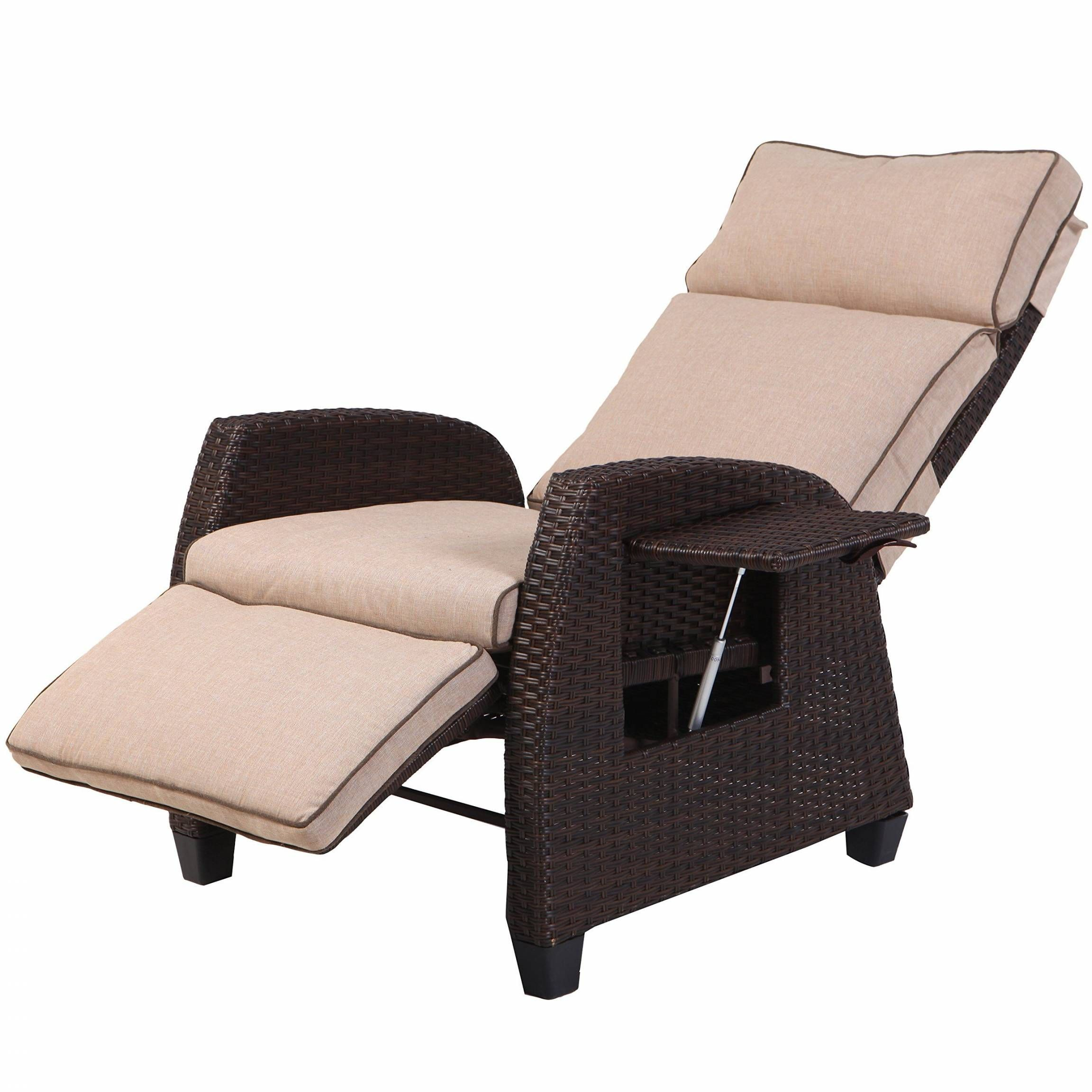 17 Fancy Patio Furniture Lounge Chair Cushions Collection In 2020