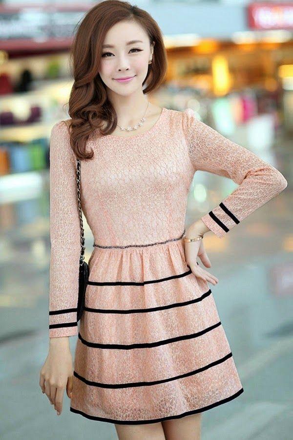 35f60bfa383 Excelentes diseños de vestidos cortos de temporada