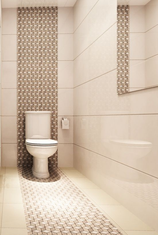 Room Ideas Tile Inspiration For Bathrooms Kitchens Living Rooms More Small Bathroom Renovations Bathroom Wall Tile Design Bathroom Interior