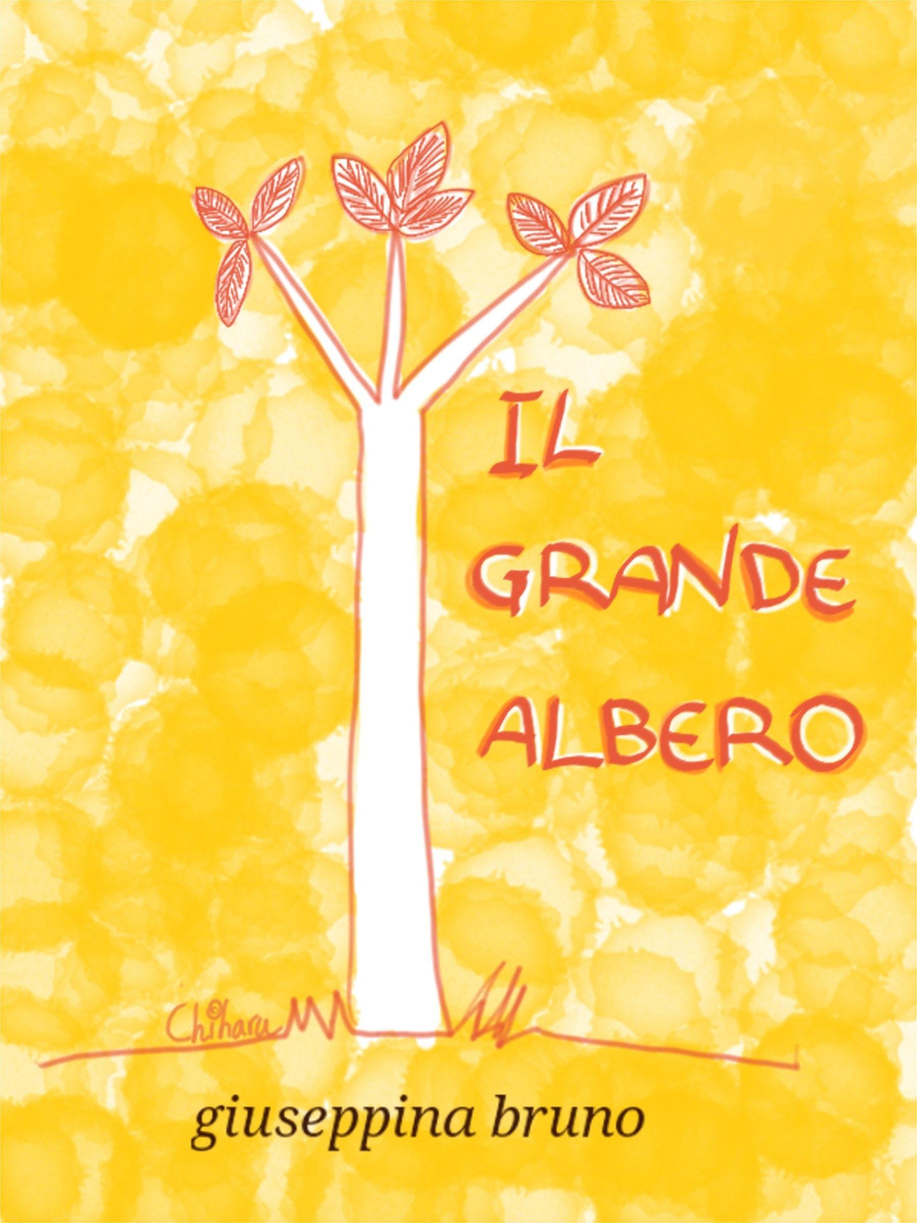 copertina http://www.astroenergia.com/libri-bambini/il-grande-albero.html