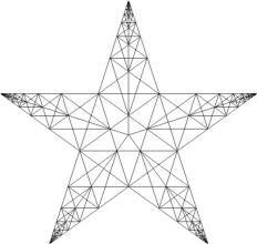 神秘几何图形_百度图片搜索