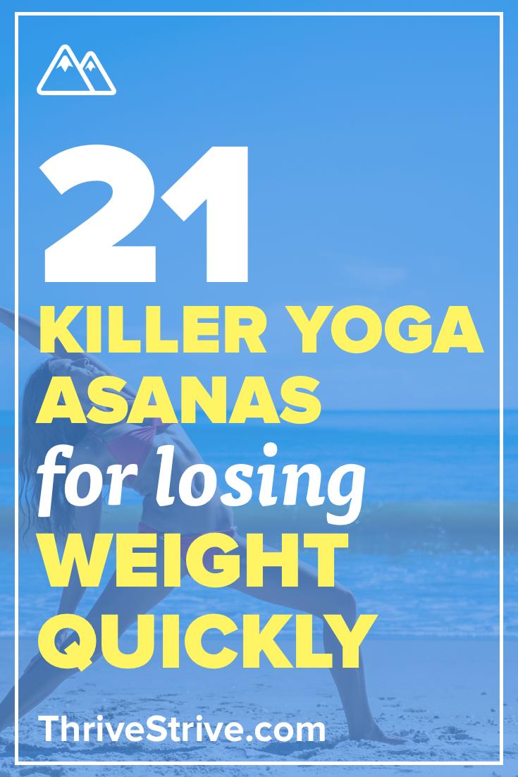 Weight Loss Retreat Sedona