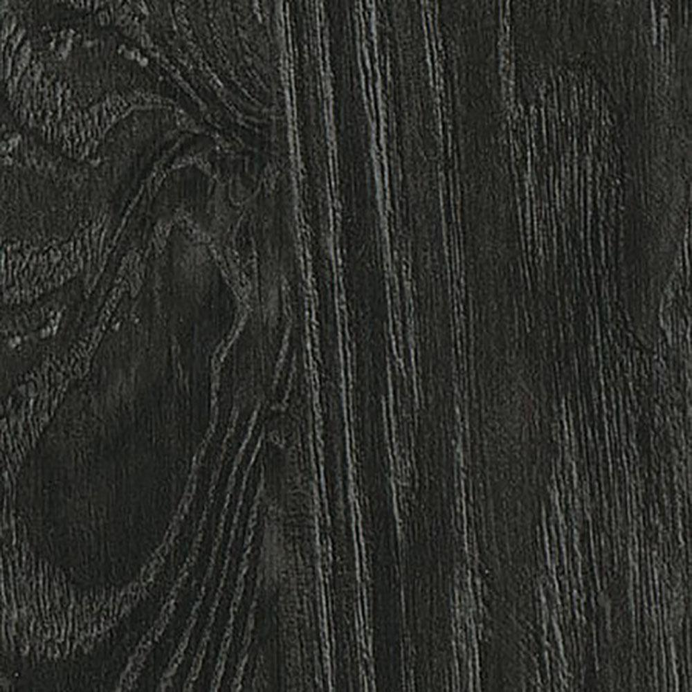 Earthwerks Sherbrooke Mineral 7 In X 48 In 2g Fold Down Click Luxury Vinyl Plank Flooring 23 64 Sq Ft Case Shb2176 In 2020 Vinyl Plank Flooring Grey Vinyl Plank Flooring Plank Flooring