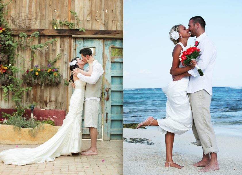 casual grooms   *❥ couples & vows ɞ*   Pinterest   Casual grooms ...