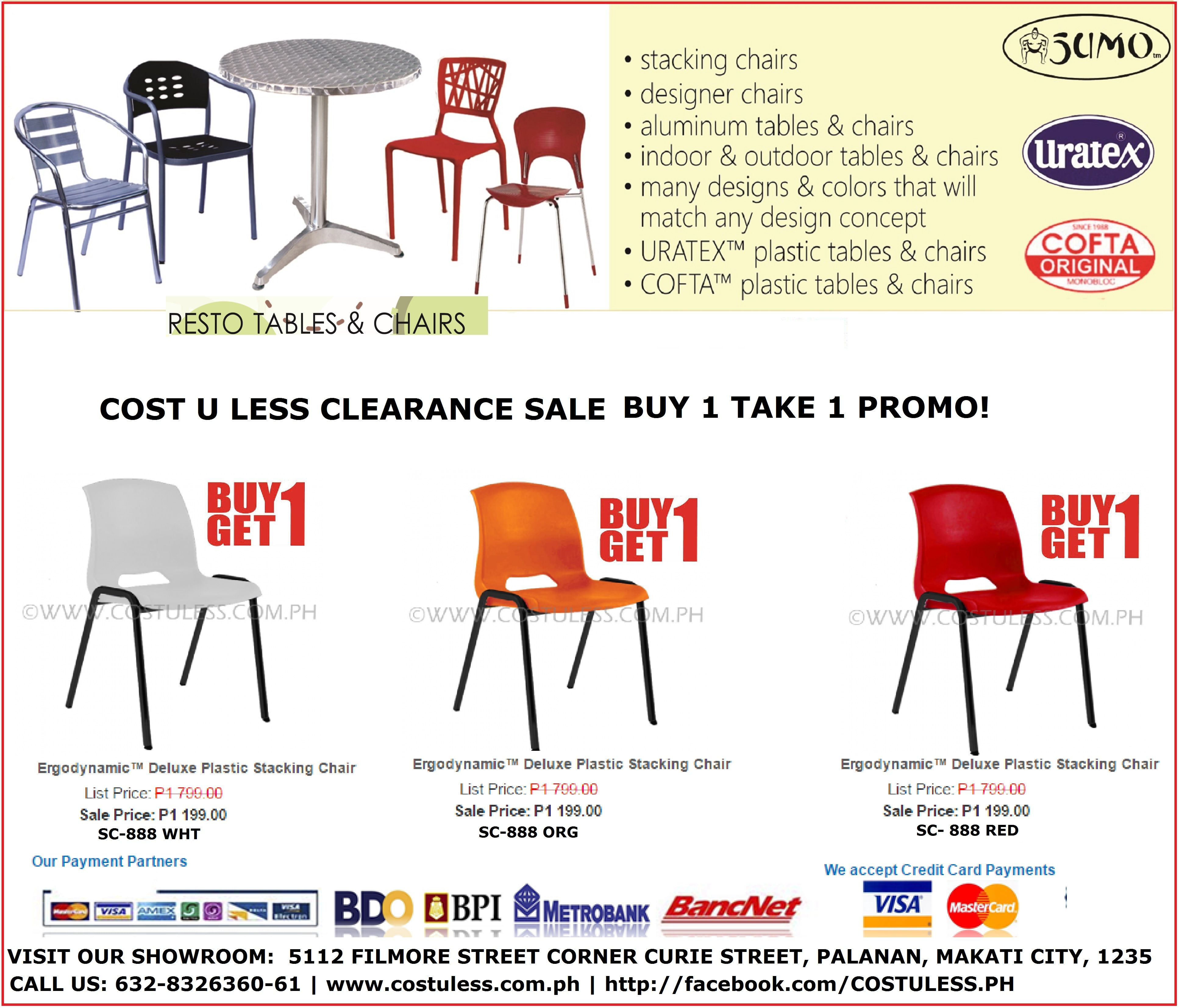 Home Restaurant Furniture Sale Cost U Less Clearance Promo Buy