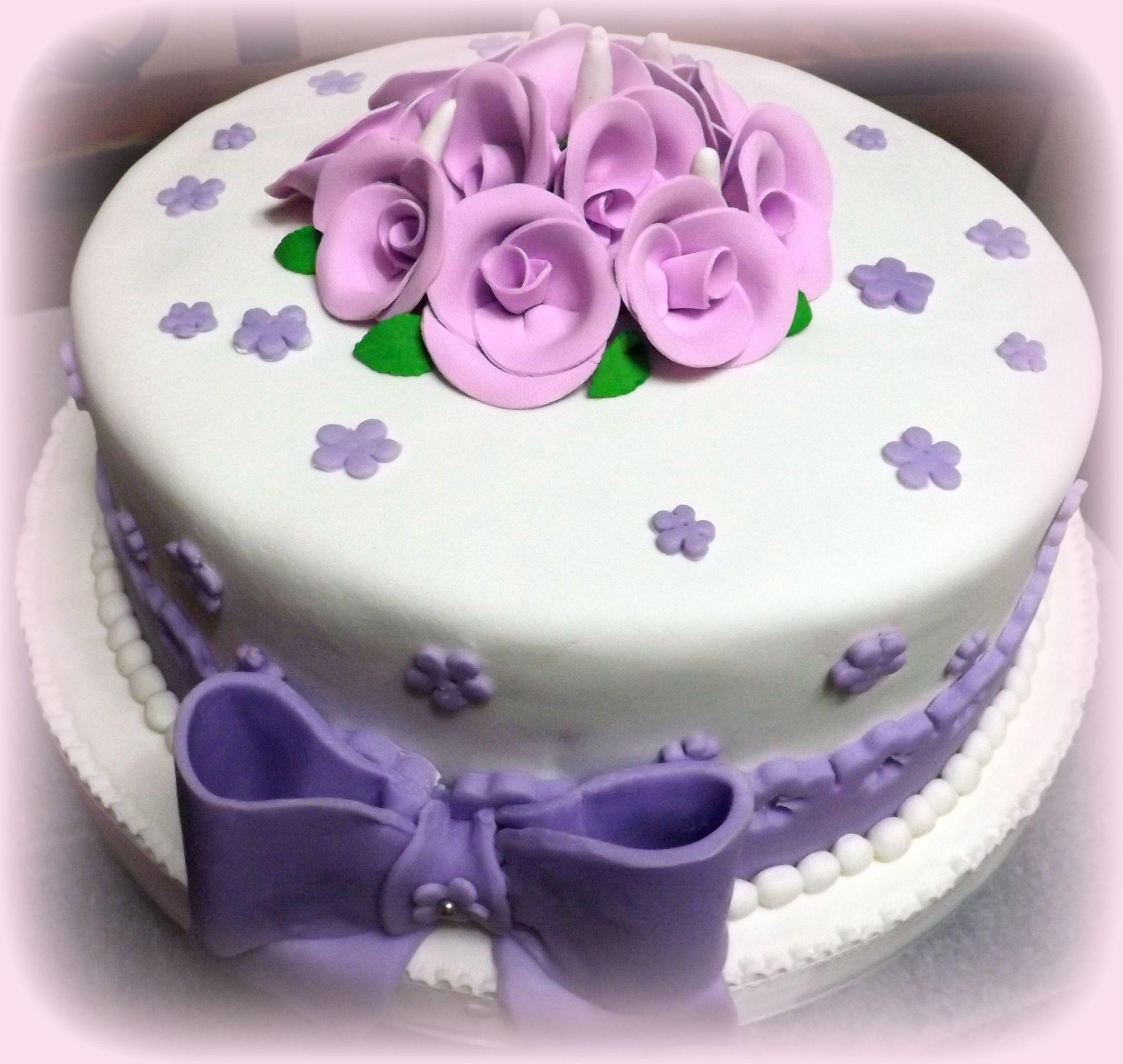 CAKE PARA MAMA CAKE DIA DE LA MADRE Pinterest Cake