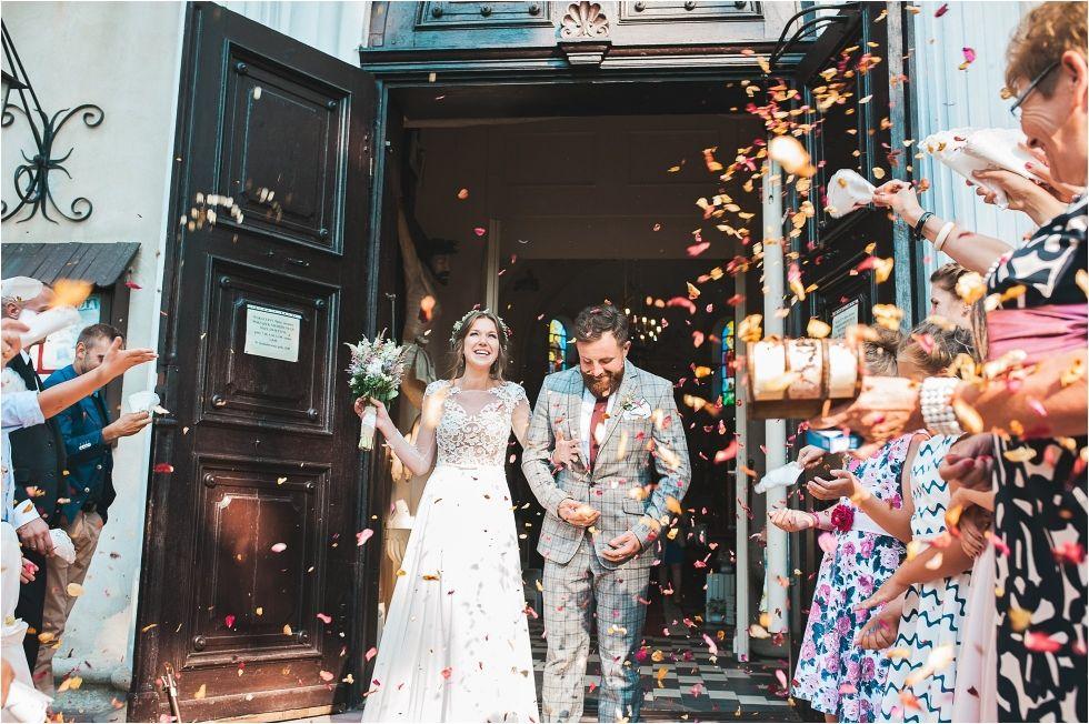 Weddings At Luton Registry Office Stockwood Park Wedding Photography 0261