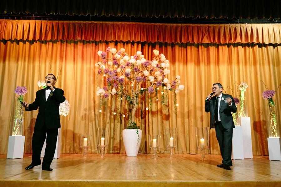 Justin And Shuyi S Ritz Carlton Wedding Ritz Carlton Wedding Ritz Carlton Wedding
