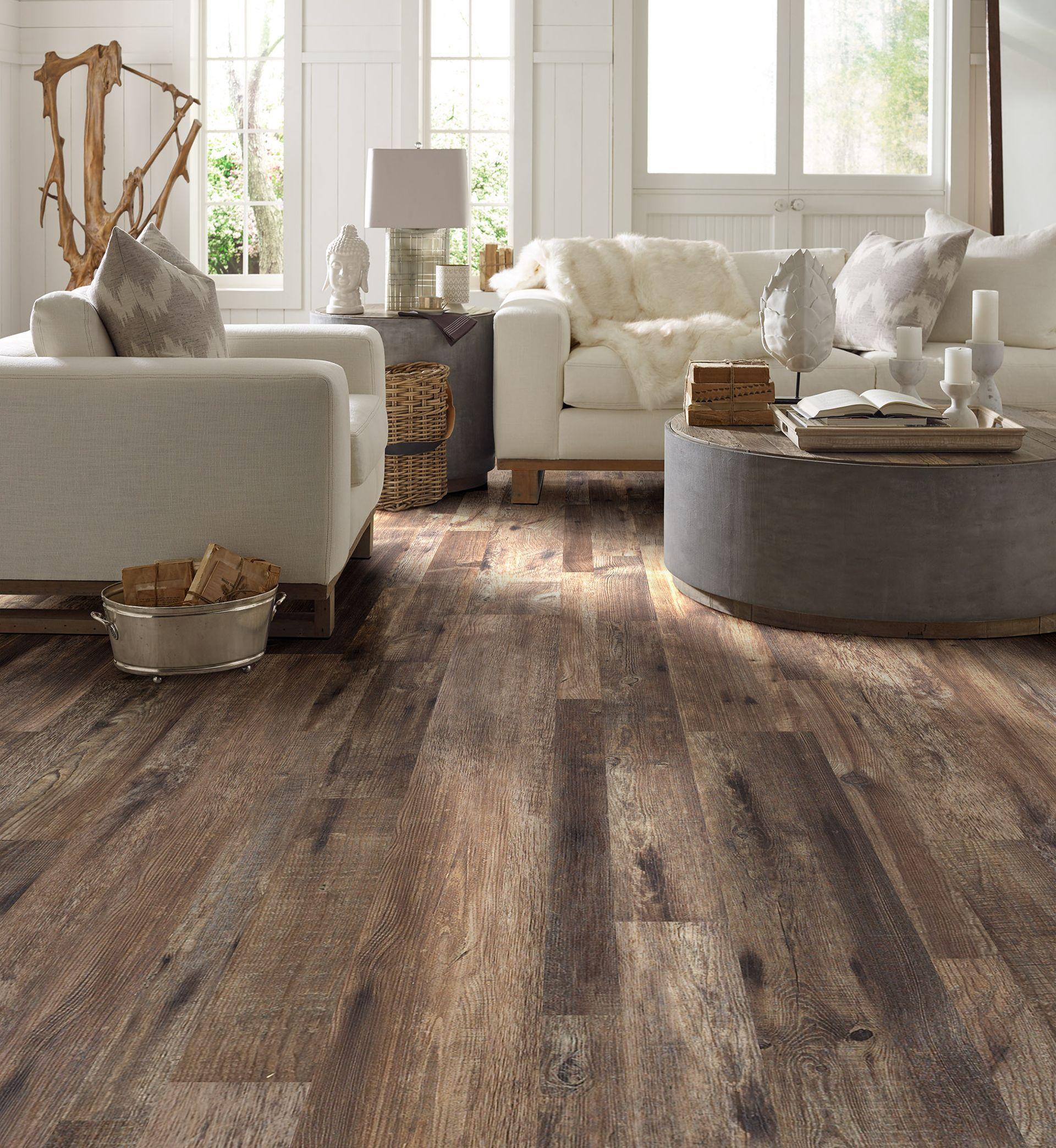 Resilient Vinyl Flooring Vinyl Plank & LVT Vinyl wood