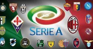Bein Sport  Serie A Liga Italia Free Streaming