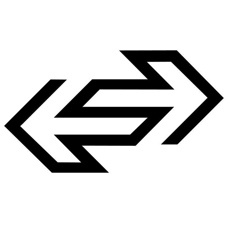 delhi transport corporation dtc designer benoy sarkar logo design pinterest logos