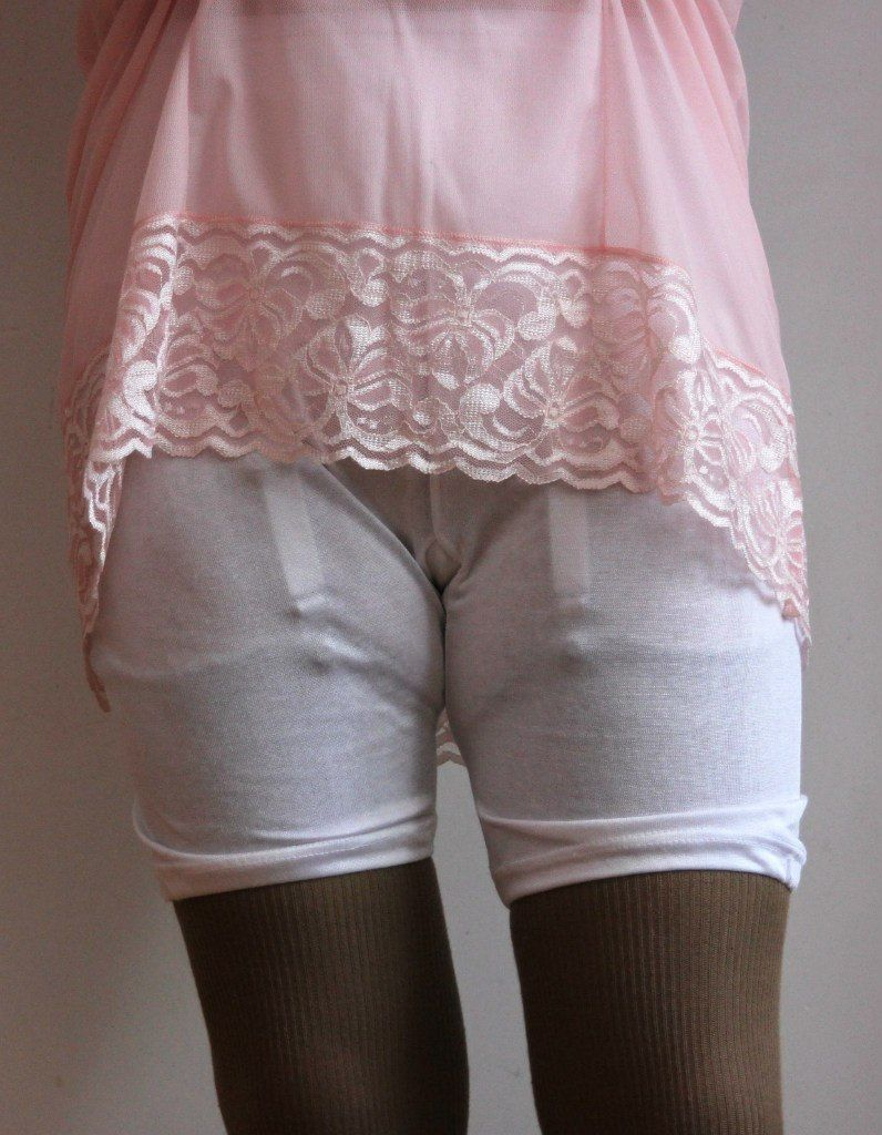 Белье женское панталоны утягивающее белье для спорта женское