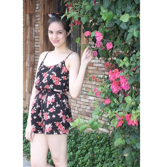 @ las casas Filipinas de Acuzar #cto @fiaatographyofc please follow her ig #sofia