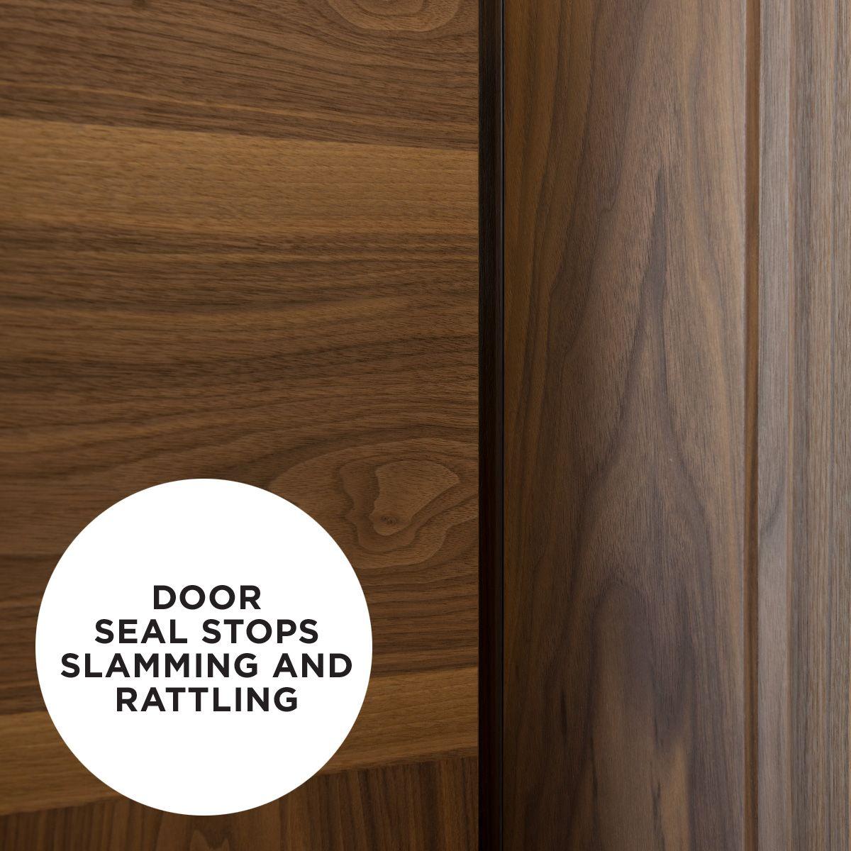 Door Seal Furniture Design Pinterest Doors Internal Doors And