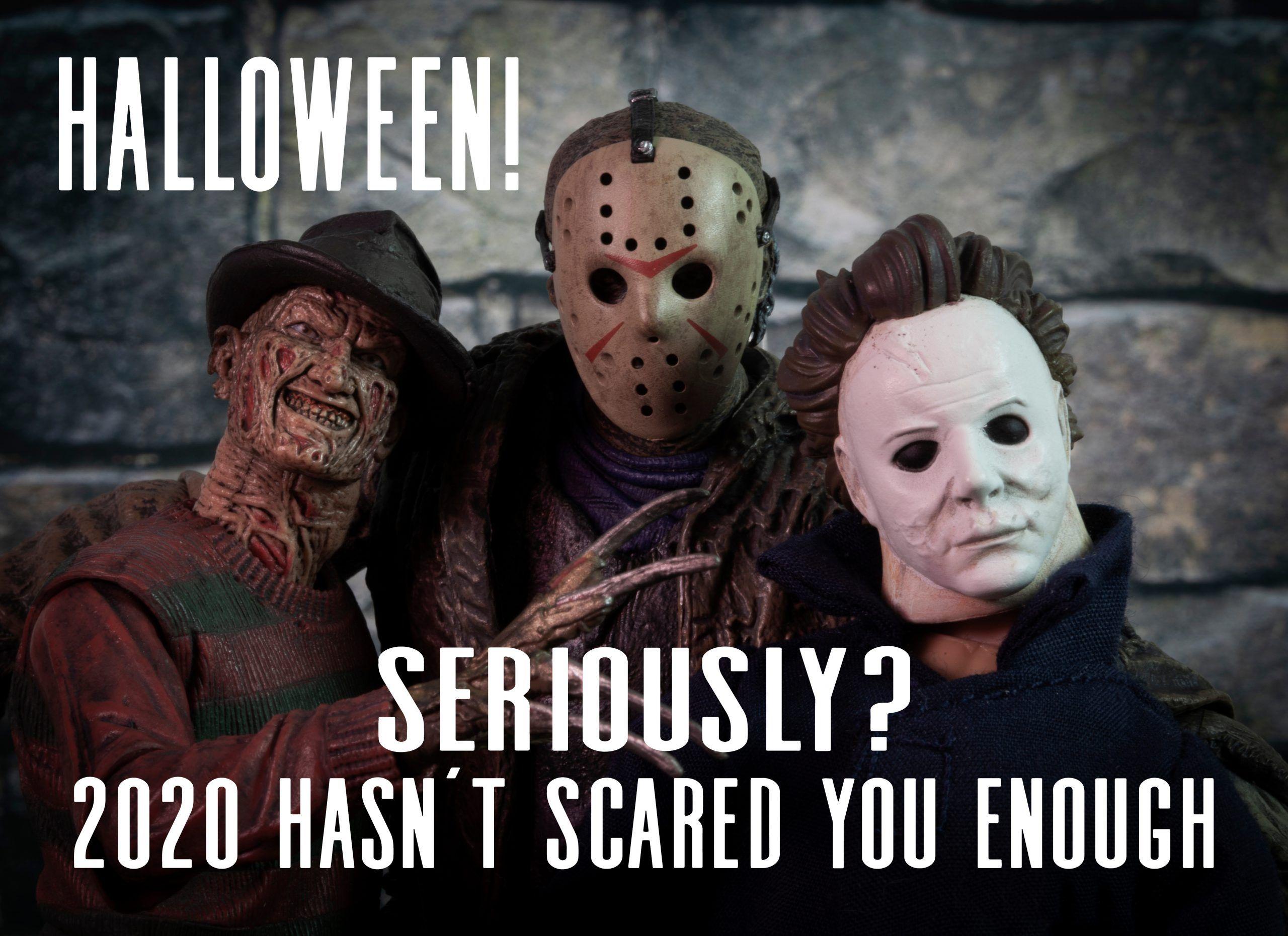 Halloween Memes in 2020 Funny halloween memes, Halloween