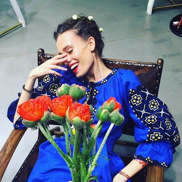 @olgika_nezhenskaya
