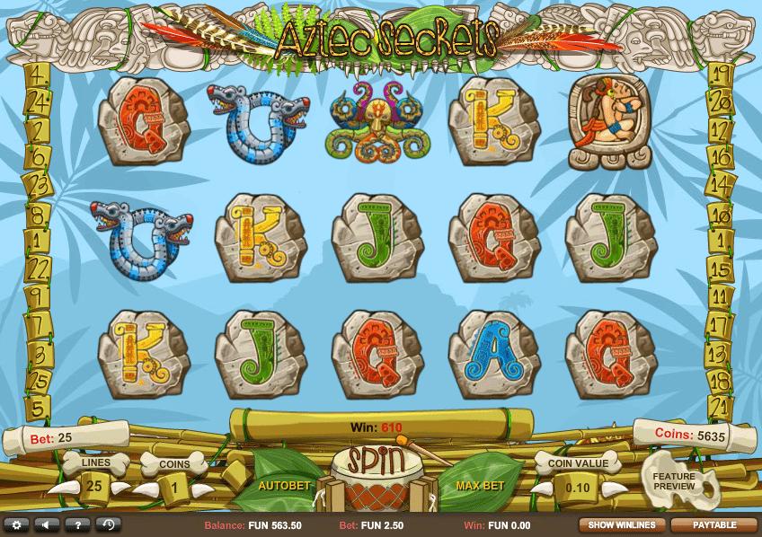 Betamerica online casino pa