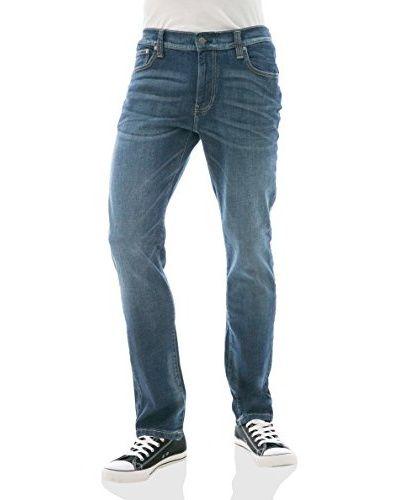 Big Star Jeans Ronan  [Denim Used]