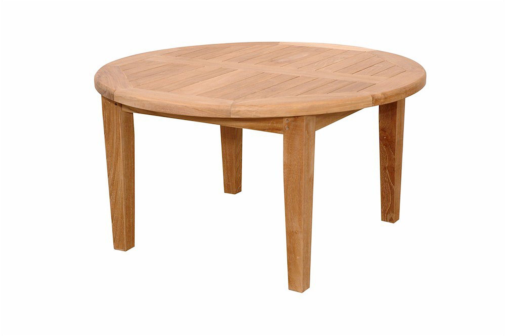 Anderson Teak Brianna 35 Inch Round Coffee Teak Table Tb 107 Solid Wood Coffee Table Teak Table Coffee Table [ 1328 x 2000 Pixel ]