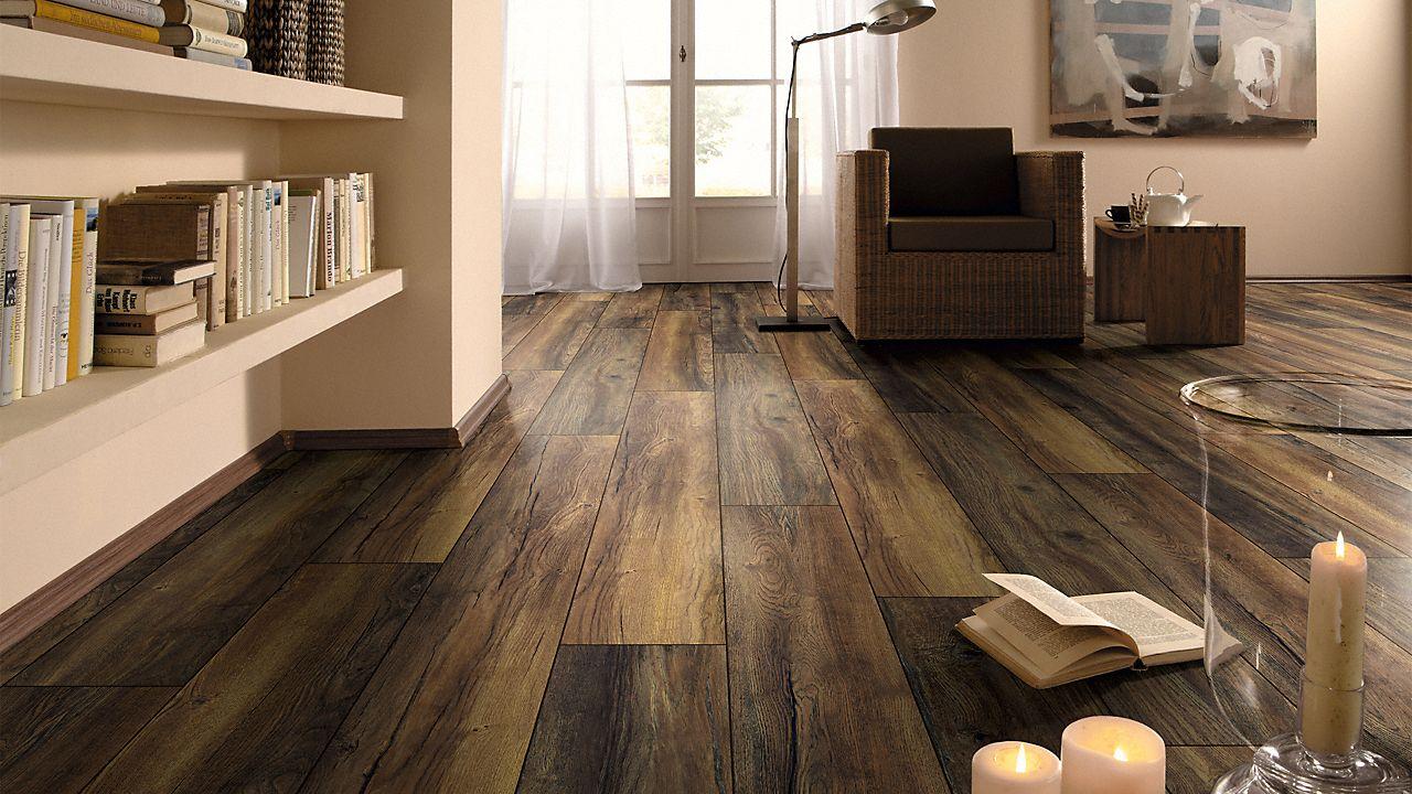 Dream Home Xd 12mm New Haven Harbor Oak Lumber Liquidators Flooring Co Oak Laminate Flooring Oak Laminate Laminate Wood Flooring Cost