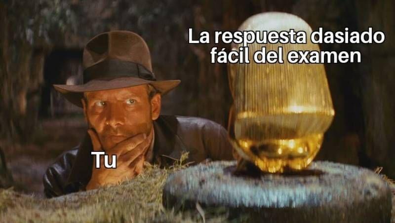 Memesespanol Chistes Humor Memes Risas Videos Argentina Memesespana Colombia Rock Memes Love Viral Bogota Mexico Hum Memes Memes Graciosos Risa