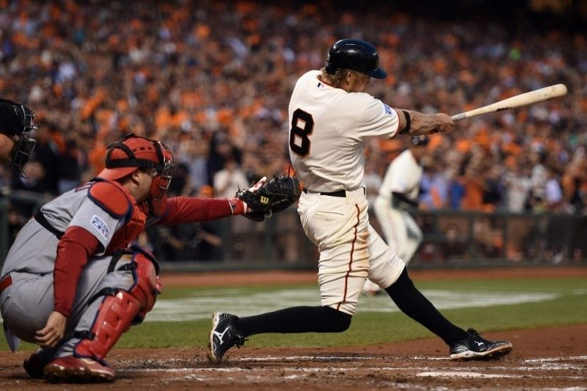 How Online Bookies Can Increase Profit on MLB Live Betting