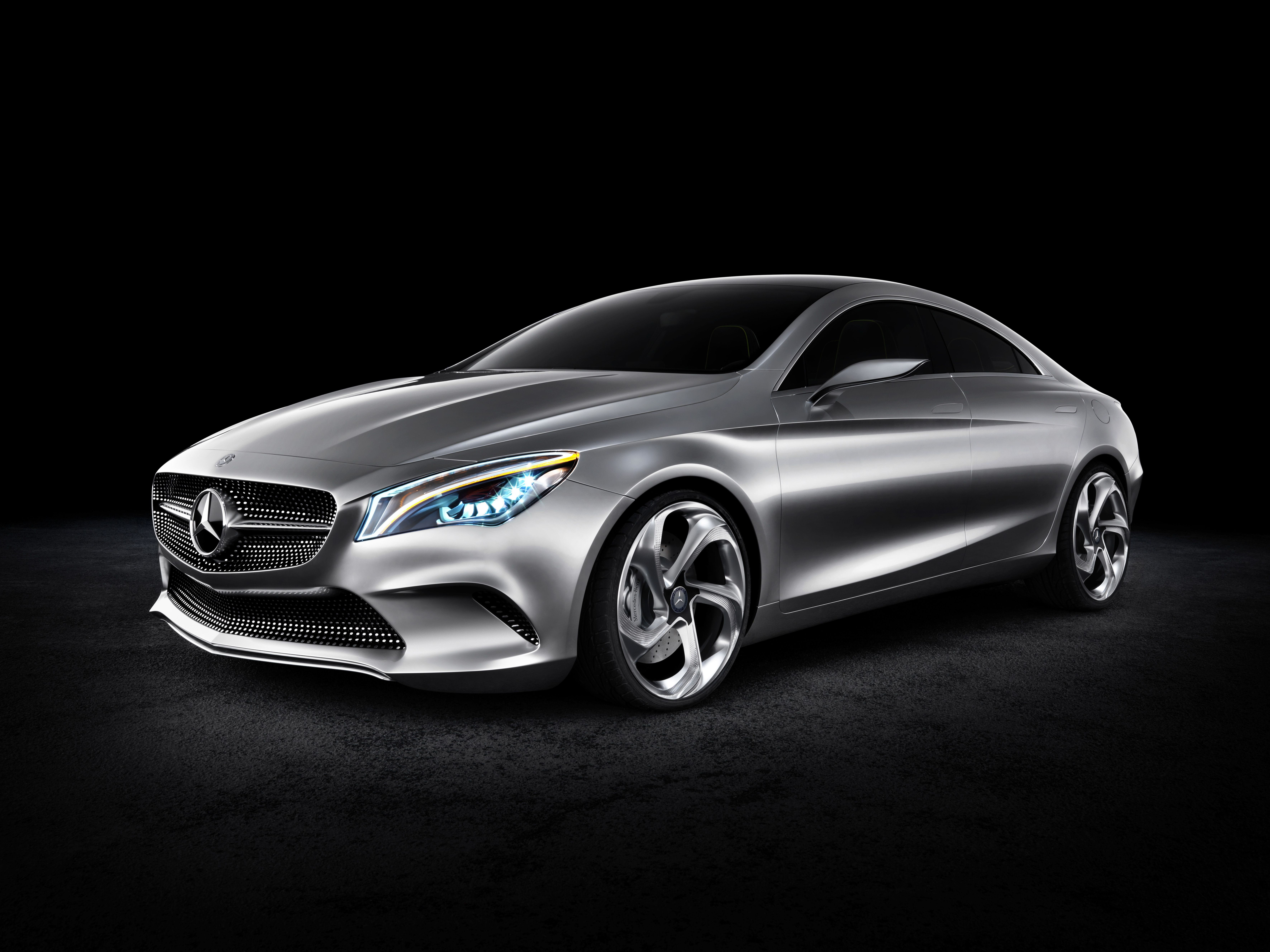 mercedes benz comercial valencia with images mercedes benz coupe mercedes concept benz mercedes benz comercial valencia with images mercedes benz coupe mercedes concept benz