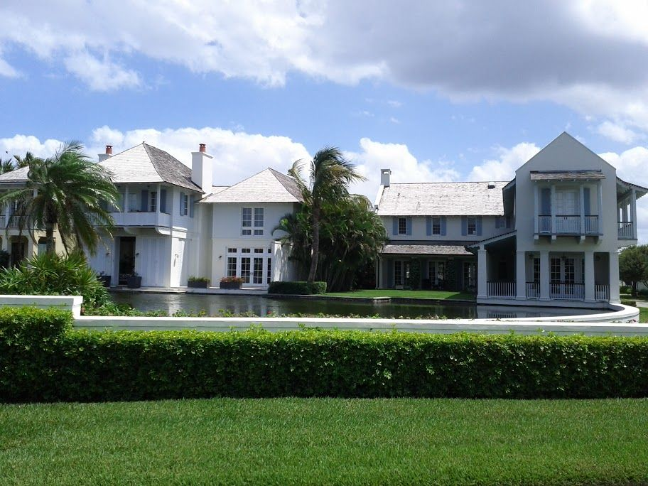 Windsor 104290294018706277364 Picasa Web Albums House Styles Windsor Florida Mansions