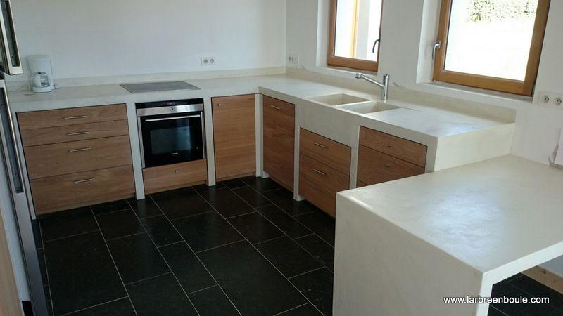 terrasse sol inspiration. Black Bedroom Furniture Sets. Home Design Ideas