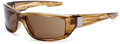 841cfa2e6ba40 Spy Optic Dirty Mo Sunglasses
