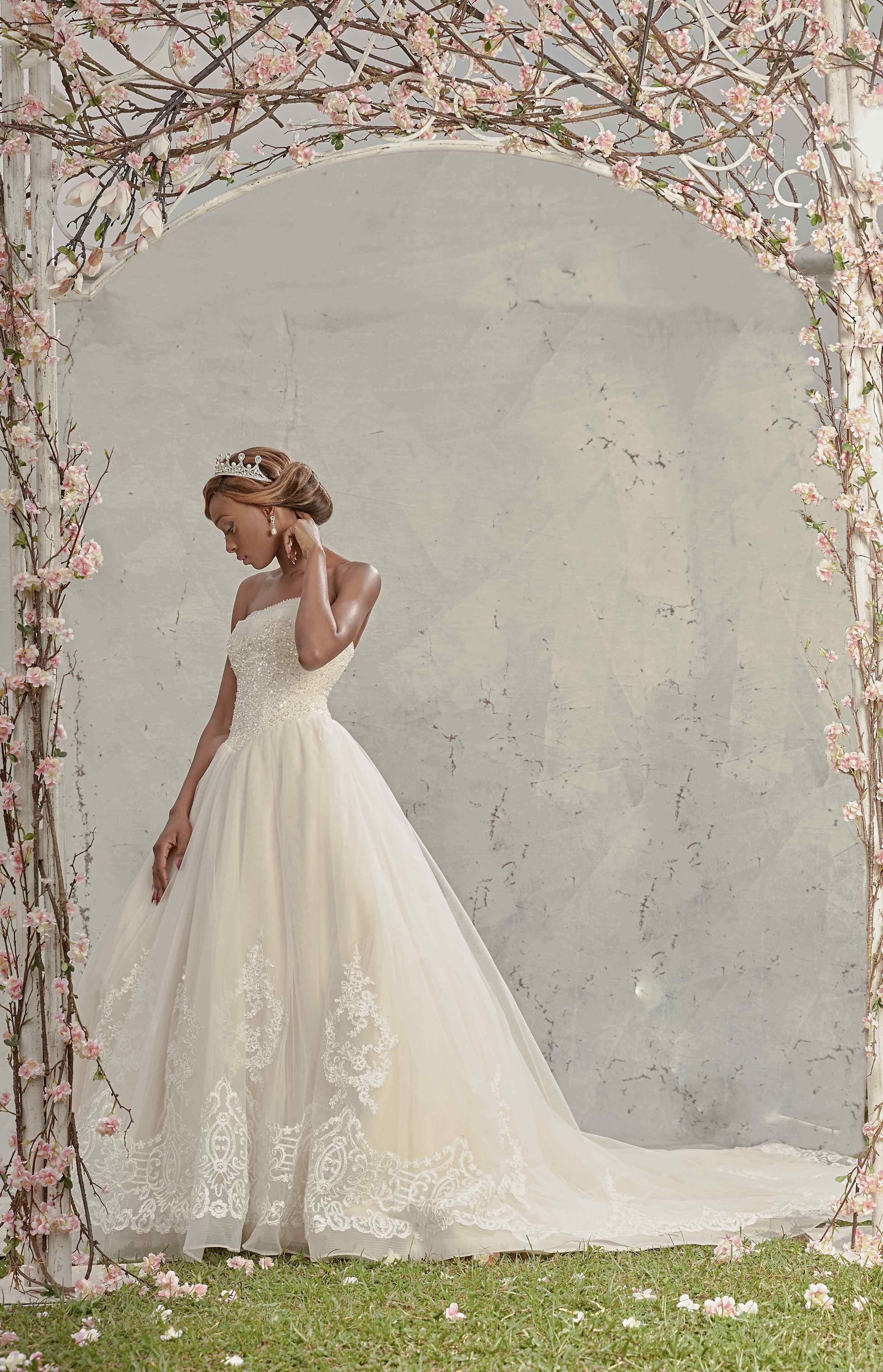 Wedding dresses stores  dkqb  Stylish Wedding Dresses  Pinterest  Bridal stores