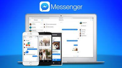 mykonos ticker: Προσοχή στα SMS που έρχονται στα smartphones, προε...