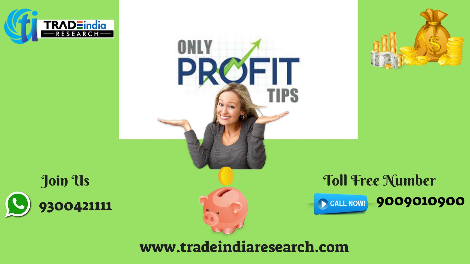 trading stock stockmarket profit sharemarket Are you