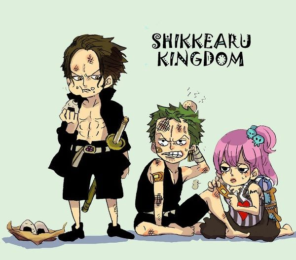 Monkey D Luffy One Piece Roronoa Zoro Dracule Mihawk: Mihawk, Roronoa Zoro And Perona #one Piece