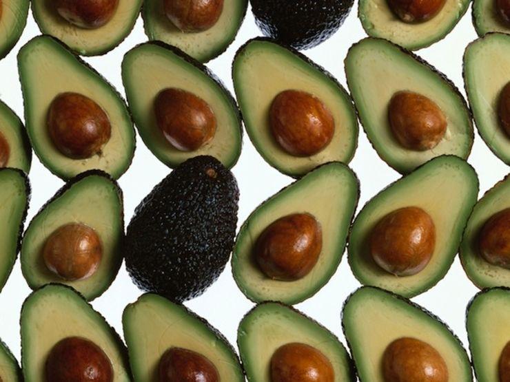 29 amazing avocado recipes farmers market recipes recipe finder food forumfinder Gallery