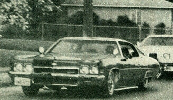 1972 impala sedan | Old School Lowrider | Impala, Chevy, Cars