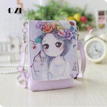 Like and Share if you want this  QZH Cartoon cute Women Handbags kids girls Messenger bag Shoulder Bag Party Handbag for baby girl kindergarten gift     Tag a friend who would love this!     FREE Shipping Worldwide     Buy one here---> http://fatekey.com/qzh-cartoon-cute-women-handbags-kids-girls-messenger-bag-shoulder-bag-party-handbag-for-baby-girl-kindergarten-gift/    #handbags #bags #wallet #designerbag #clutches #tote #bag