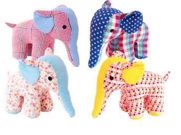 Jungen, Boys - Global Affairs Elefant