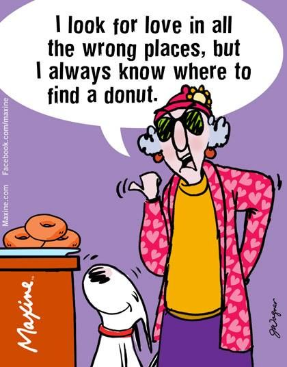 Pin By Diane Andrews On Maxine Maxine Humor Looking For Love